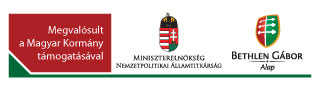 03_BGA-Miniszterelnokseg-Nemzetpolitikai-Allamtit
