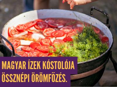 SZLN2016-egyeb-esemenyeink_02-Magyar_Izek